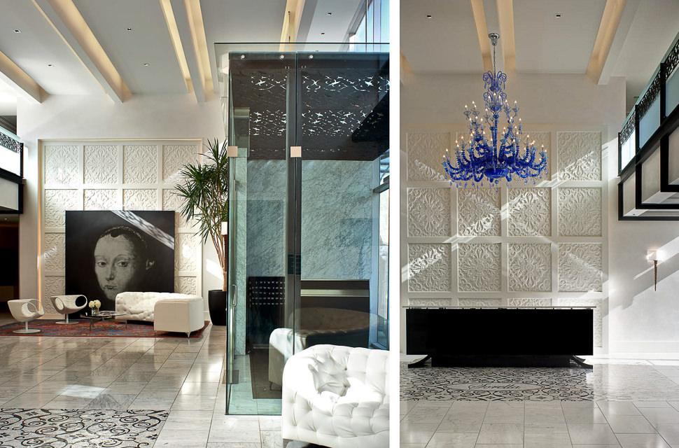 Merveilleux Dawson Design Associates Hospitality Interior Design