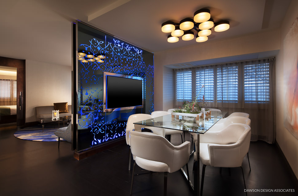 W Hotel Los Angeles West Beverly Hills Dawson Design Make Your Own Beautiful  HD Wallpapers, Images Over 1000+ [ralydesign.ml]