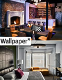 """Eclectically San Francisco"" - Wallpaper Mag reviews Hotel Zeppelin"